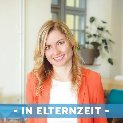 Elisabeth Brossette